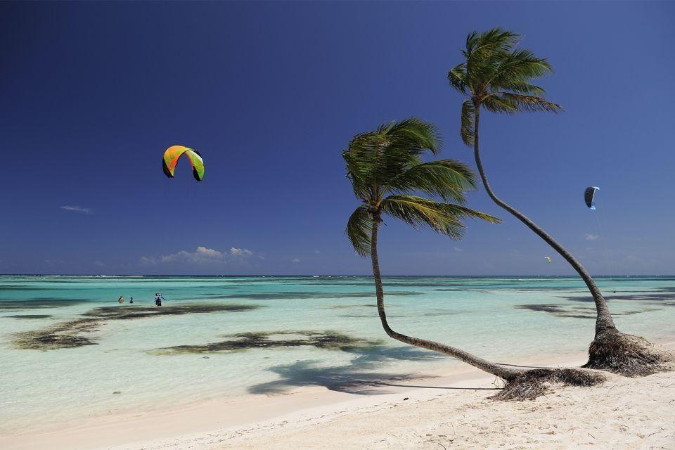 Voyage republique dominicaine, Plage République Dominicaine, hotel sejour pas cher, sejour derniere minute vacances République dominicaine Punta Cana