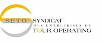 syndicat des Tour Operateurs
