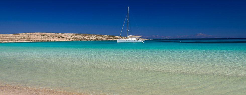 Travel Evasion Vacances Et Voyage Pas Cher