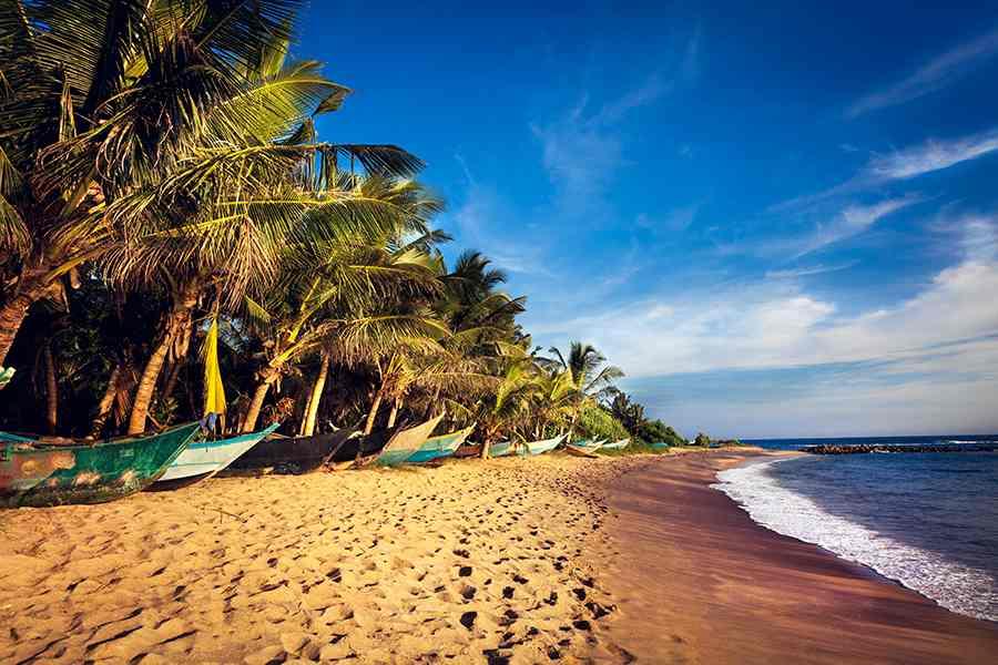 Voyage Antillais Voyage Antilles sejour pas cher sejour dernere minute