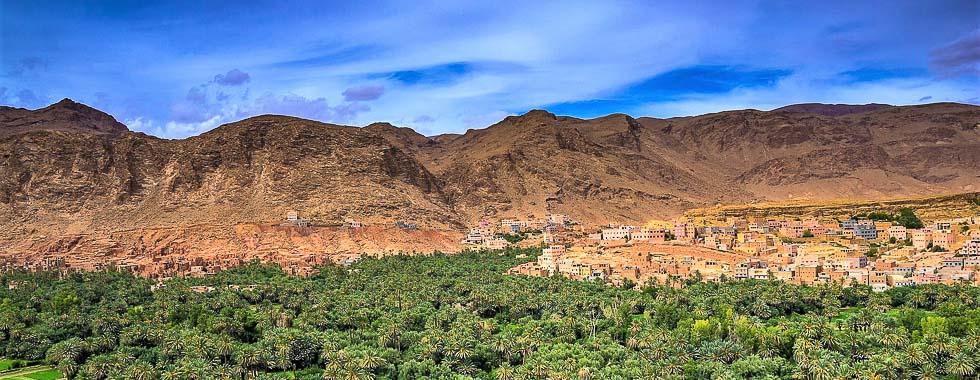 voyage, sejour hotel au maroc pas cher