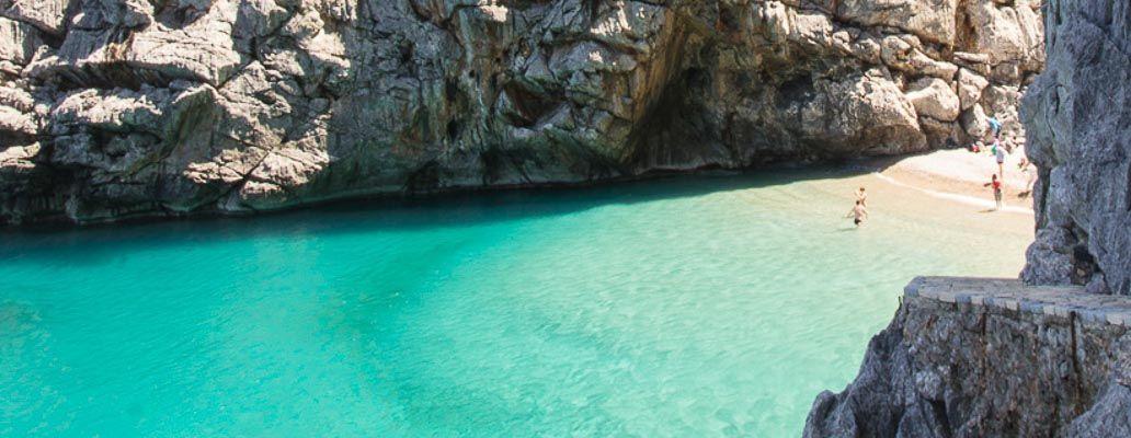 voyage Baléares, séjours et hôtels pas cher à Majorque