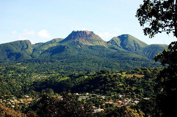 Voyage Antilles sejour pas cher sejour dernere minute