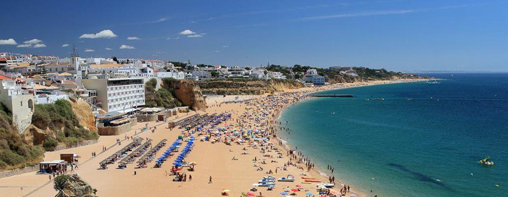 Séjour au portugal, voyage au Portugal pas cher