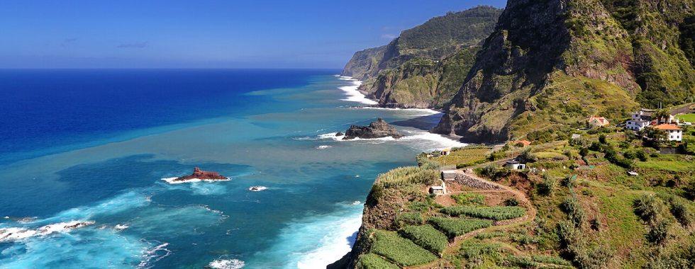 voyage portugal, sejour lisbonne, vacances pas cher