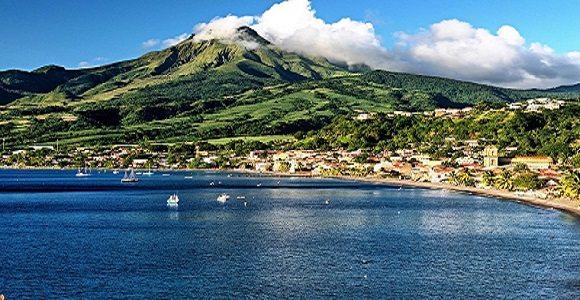Voyage Martinique sejour pas cher sejour dernere minute